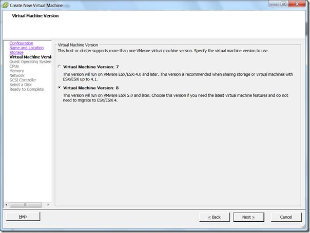 New_VM_-_Virtual_Machine_Version